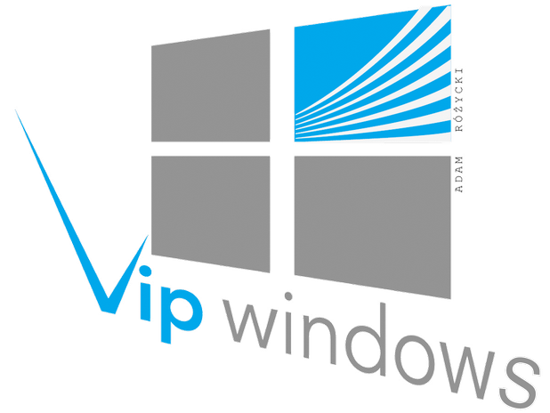VIP WINDOWS